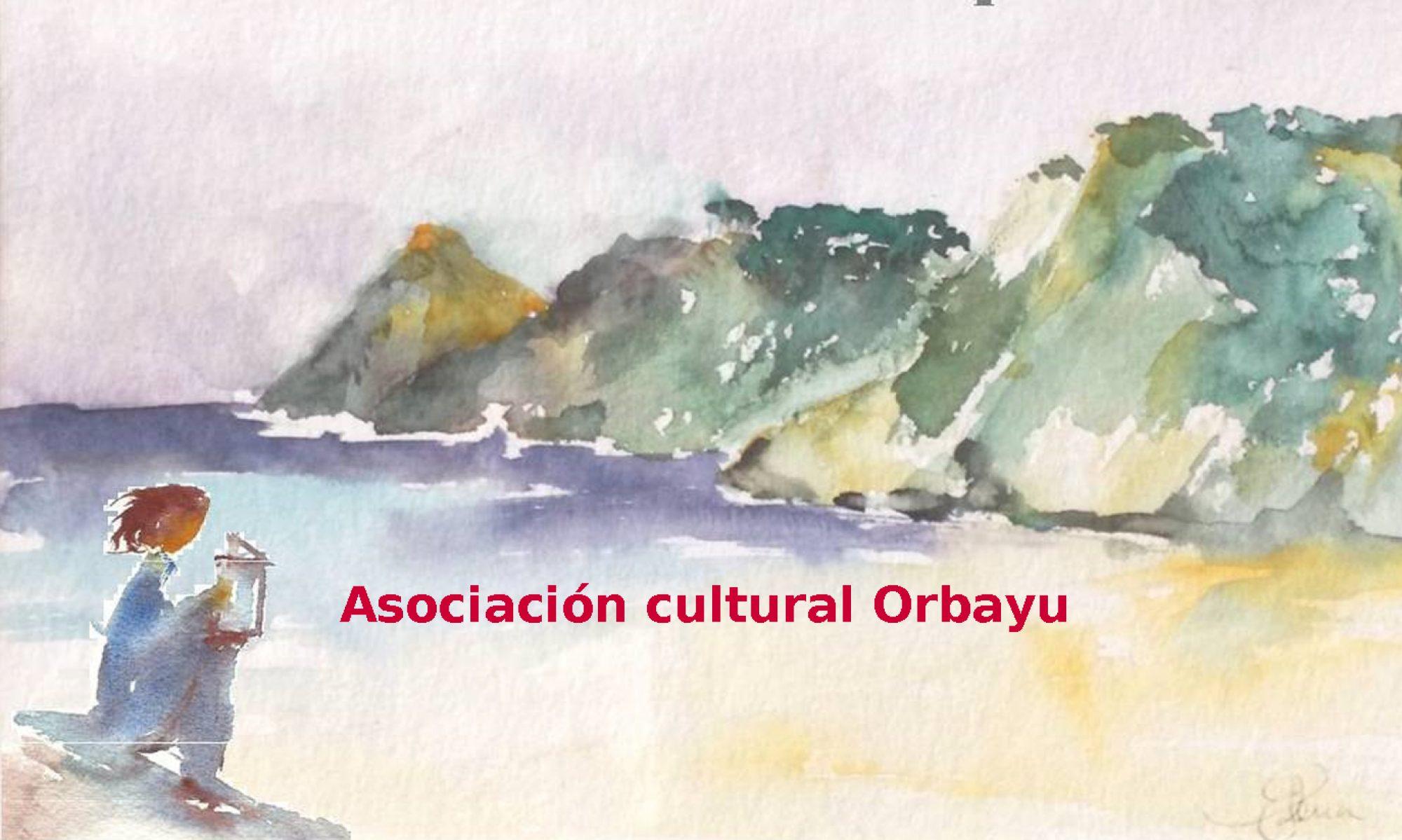 Orbayu